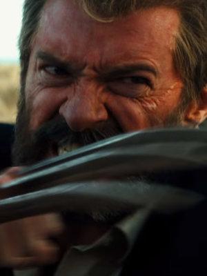 See First Trailer for Hugh Jackman's Final Wolverine Film