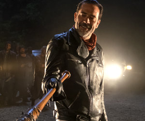 Walking Dead: Place Your Bets on Negan's Victim Now!