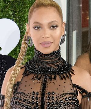 Michelle, Beyonce & More -- See This Weeks Best & Worst Dressed Stars