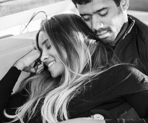 Baby on Board! Ciara & Russell Wilson Confirm Pregnancy News