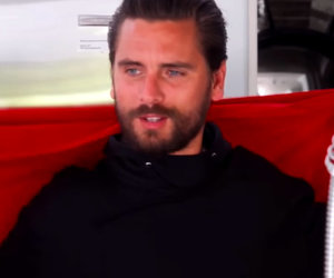 Kris & Khloe Hilariously Push for the Return of Lord Disick