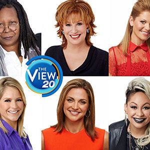 """Will You Miss Raven-Symone on """"The View""""?"""