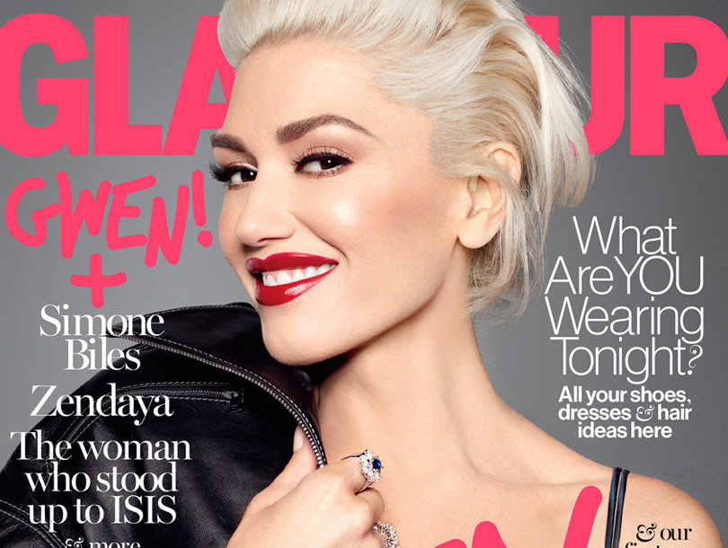 "Why Gwen Stefani Felt ""Embarrassed"" Over Rossdale Divorce"