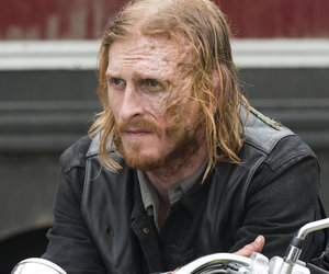 """Walking Dead"" Recap: It Ain't Easy Street for Dwight or Daryl"