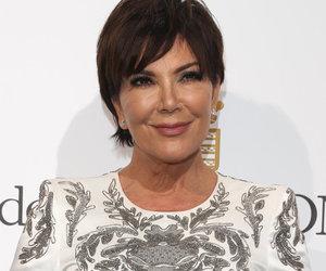 Kris Jenner's Sis Gets Facelift, Looks A LOT Like Older Sibling Now