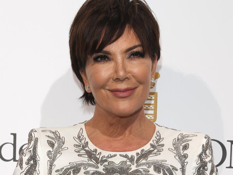 Kris Jenner's Sis Gets Facelift, Looks A LOT Like Older Sibling Now