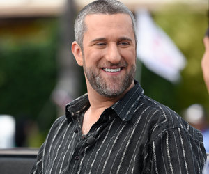 "Dustin Diamond Finally Apologizes to ""Saved by the Bell"" Costars"