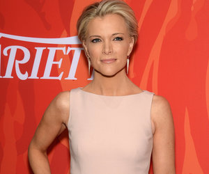 """Megyn Kelly: Trump Needs """"Our Prayers & Good Wishes"""""""