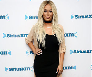 Aubrey O'Day Blasts Trump In Cryptic Tweets: My Story Is Worth MILLIONS!