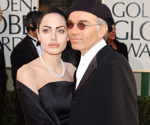 Billy Bob Thornton Reveals What Really Went Wrong with Angelina