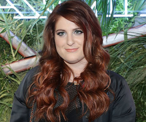 Meghan Trainor Is All About Her BF -- See Major PDA!