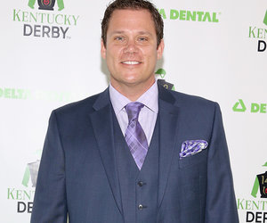 """""""Bachelor"""" Bob Guiney Is Married -- See His Beautiful Bride!"""