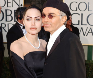 "Billy Bob Thornton Felt ""Beneath"" Angelina Jolie, Wants to Work with Brad Pitt"