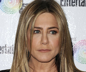 "Jennifer Aniston Just Made a Pretty Shocking ""Friends"" Reveal"