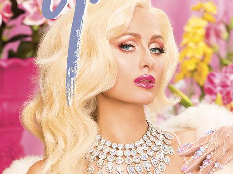 Paris Hilton Reveals If She'd EVER Do Reality TV Again