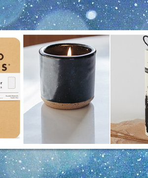 Today's Giveaway: Win a Whimsy & Row Gift Set for Him
