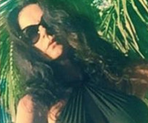 Zeta-Jones Claps Back at Paparazzi with Bikini Pics!