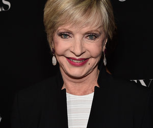 """Brady Bunch"" Star Florence Henderson Dead at 82"