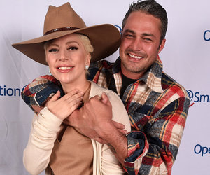 Did Lady Gaga Reveal What Went Wong with Taylor Kinney?
