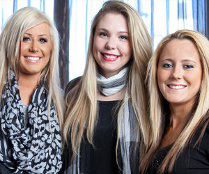"New ""Teen Mom 2"" Trailer Is Here ... And It Is MESSY!"