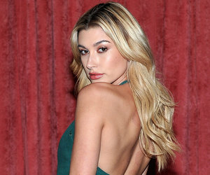 Hailey Baldwin on Taylor Swift's Squad: I Don't Get It
