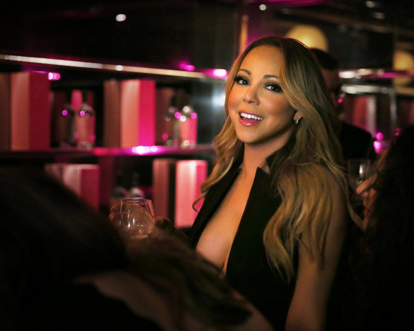 5 Jaw-Dropping 'Mariah's World' Moments: Bianca Storm Returns, Wedding Drama