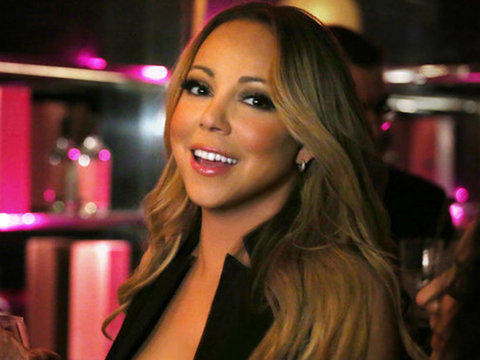 """5 Jaw-Dropping Moments From """"Mariah's World"""": Return of Bianca Storm, Wedding Drama"""