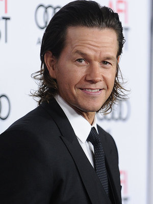 Mark Wahlberg Says Celebrities Should Shut Up About Politics