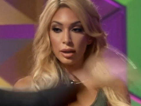 Farrah Abraham on Amber Portwood Attack, Co-Stars: 'They're a Joke' (Exclusive)