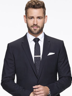 Meet All 30 of Nick Viall's 'Bachelor' Contestants (Photos)