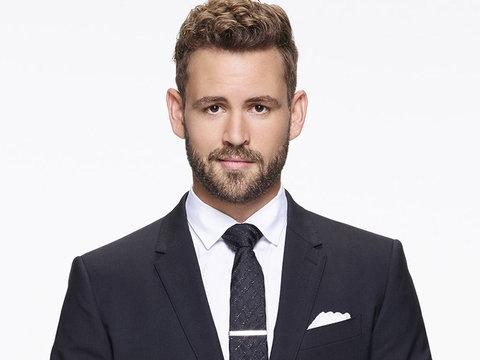 Meet All 30 of Nick Viall's 'Bachelor' Contestants (Photos)
