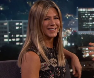 Jennifer Aniston Makes Final Four Predictions for 'Bachelor' Star Nick Viall…