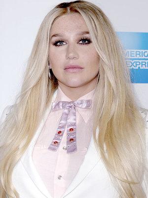 Kesha Opens Up on Eating Disorder During Trailblazer Acceptance Speech at Billboard Women…