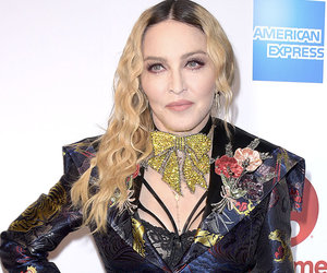 Madonna Denies Reports She's Adopting Two More Children from Malawi