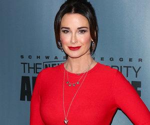 'Real Housewives'' Kyle Richards Sounds Off on Newest Co-Stars Dorit Kemsley, Eden…