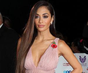 Nicole Scherzinger on Her Insecurities: 'Confidence Grows With Age'