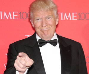 Nontroversy or Controversy? 'Celebrity Apprentice' Cast on Donald Trump Staying…