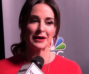 """Kyle Richards Sounds Off on New """"Real Housewives"""""""