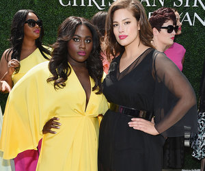 'Orange Is the New Black's' Danielle Brooks Slams 'America's Next Top Model'…