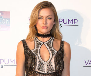 The Real Reason Behind Lala Kent's Exit From 'Vanderpump Rules' (Exclusive…