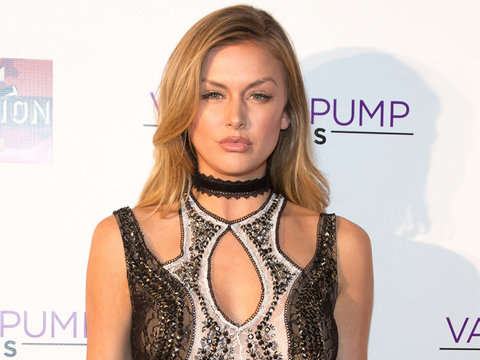 The Real Reason Behind Lala Kent's Exit From 'Vanderpump Rules' (Exclusive Details)