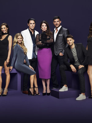'Vanderpump Rules' Cast: Who's the Most Powerful on Social Media?