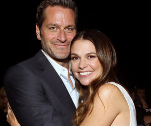 'Younger' Star Peter Hermann on What's Next for Liza and Charles -- Plus Finale…