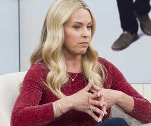 Kate Gosselin Slams Ex Jon Gosselin: The Kids 'Want a Dad Who's There for Them'