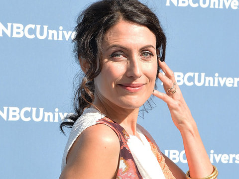 Ouch! See Why Bravo Star Lisa Edelstein Is Getting Slaughtered on Twitter