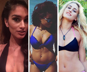 55 Raciest Instagram Photos of Nick Viall's Bachelorettes