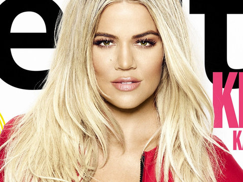 Khloe Kardashian Reveals 'Dark' Action the Family Took After Lamar Odom's Hospitalization