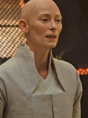 Read Tilda Swinton and Margaret Cho's Emails Over 'Doctor Strange' Whitewashing Backlash (Exclusive)