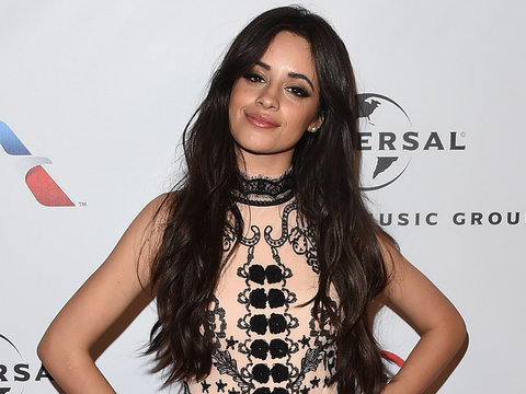 It's Getting Messy! Fifth Harmony Releases Second Statement on Camila Cabello's Exit…