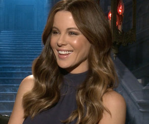 Kate Beckinsale on Why Daughter Was Not So Happy Over College Acceptance Instagram…